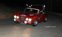 Alfa Romeo GT 1300 Junior n 21